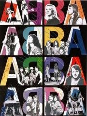 ABBA - The Video Hits Collection