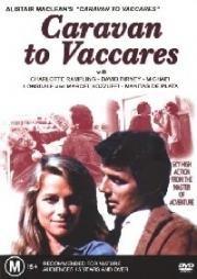 Девушки за работой фильм 1974 скачать торрент работа онлайн пустошка
