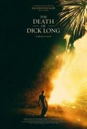 Death Of Dick Long Mp4