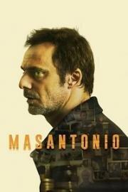 Мазантонио (2020)