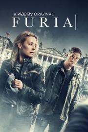Фурия (2021)